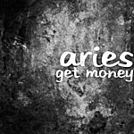 Aries Get Money (Single)