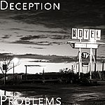 Deception Problems (Single)