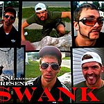 Swank Every Single Day (Single)