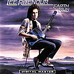 Lee Ritenour Earth Run