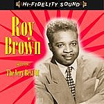 Roy Brown The Very Best Of