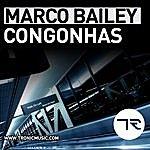 Marco Bailey Congonhas (2-Track Single)