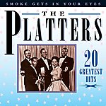 The Platters 20 Greatest Hits