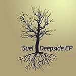 Suel Deepside Ep