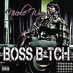 Nicole Wray Boss B*tch