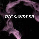Ric Sandler Ric Sandler