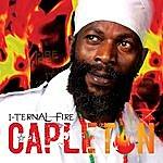 Capleton I-Ternal Fire
