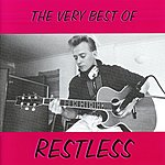 Restless The Very Best Of Restless