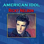 Rick Nelson American Idol