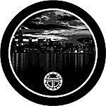 Glenn Underground Chicago Theme