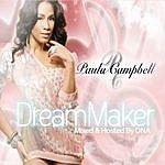 Paula Campbell Dreammaker