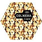 El Otro Yo Colmena