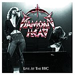 Diamond Head Live At The BBC