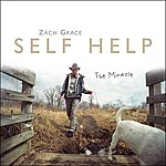 Self Help The Miracle
