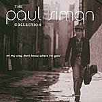 Paul Simon The Paul Simon Collection: On My Way, Don't Know Where I'm Going