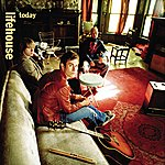 Lifehouse Today (Canadian Version)