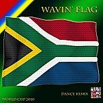 Double Zero Wavin' Flag (Dance Remix)