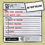 Be-Bop Deluxe John Peel Session (11th March 1975)