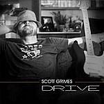 Scott Grimes Drive