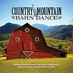 Craig Duncan Country Mountain Barn Dance