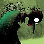 Gorillaz On Melancholy Hill (Single)