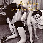 Les Baxter The Very Best Of