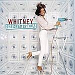 Whitney Houston Whitney: The Greatest Hits