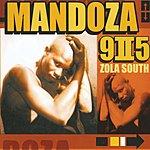 Mandoza 9-II-5 Zola South