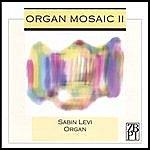 Sabin Levi Organ Mosaic II