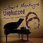 Gilbert Montagné Gilbert Montagné Unplugged (Piano-Voix Accoustique)