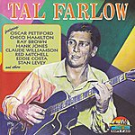 Tal Farlow Tal Farlow (Giants Of Jazz)