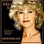 Miranda Sage Day Dream