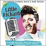 Little Richard Good Golly Miss Molly (Twentieth Century Rock & Roll Artists)