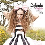 Belinda Egoista (Feat. Pitbull) (English Version)