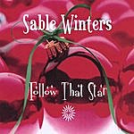 Sable Winters Follow That Star