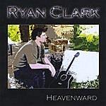 Ryan Clark Heavenward