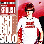 Mickie Krause Ich Bin Solo (Single)