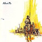 Albert Plá Aqui S'acaba El Que Es Donava