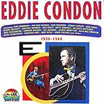 Eddie Condon Eddie Condon (Giants Of Jazz)