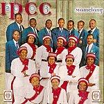 I.P.C.C. Mamelang