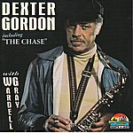 Dexter Gordon The Chase (Feat. Wardell Gray)