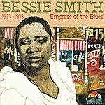 Bessie Smith Empress Of The Blues (Giants Of Jazz)