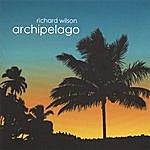 Richard Wilson Archipelago
