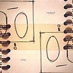 Robot Mio