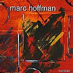 Marc Hoffman Curioso
