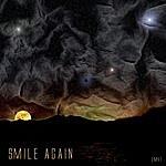 Emit Smile Again - Single