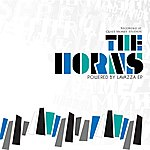 The Horns Powered By Lavazza EP