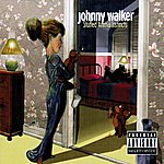 Johnny Walker Stuffed Animal Instincts (Parental Advisory)