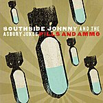 Southside Johnny & The Asbury Jukes Pills And Ammo