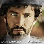 Chris Richards Brilliantine (Single)